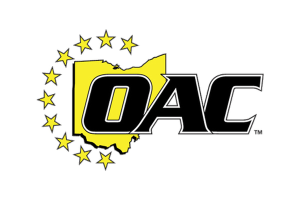 Oac new website