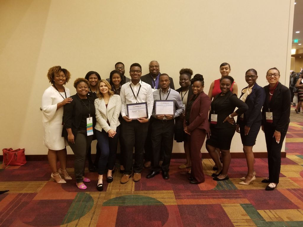 2018 rise abrcms group 1024x768