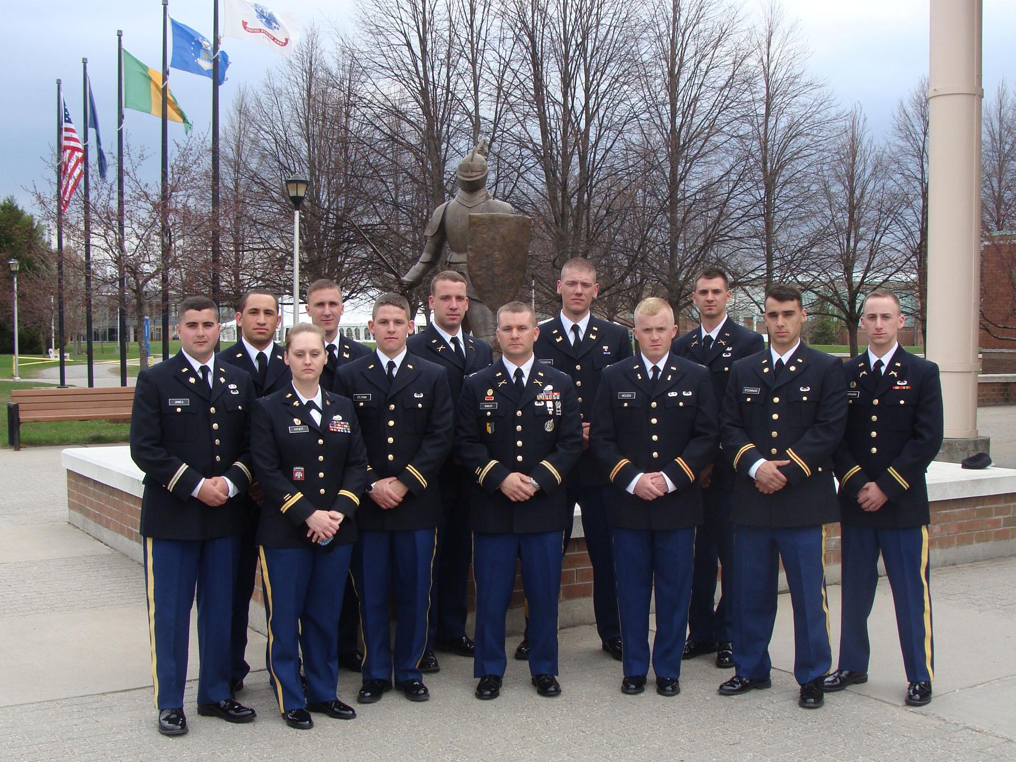 1400683964 army rotc 2014