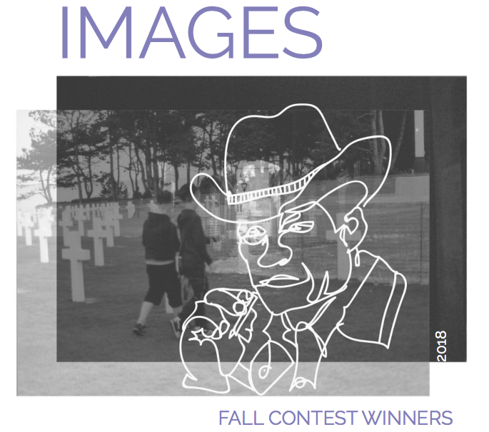 Imagesfall2018