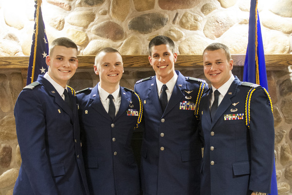 1400767877 air force rotc 2014