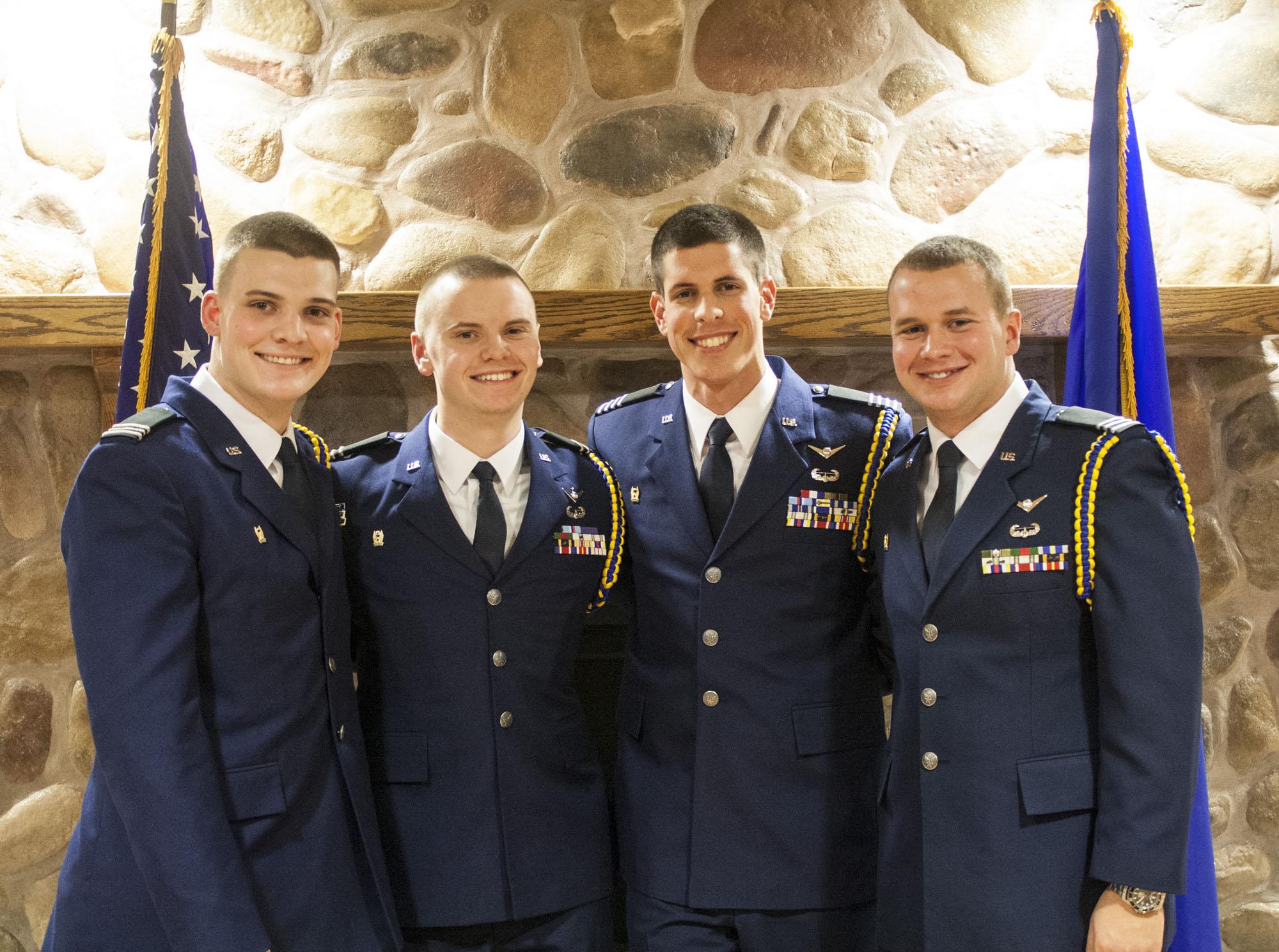 1400767877 air force rotc 2014