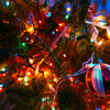 20161208 christmas decorations 001 1000px