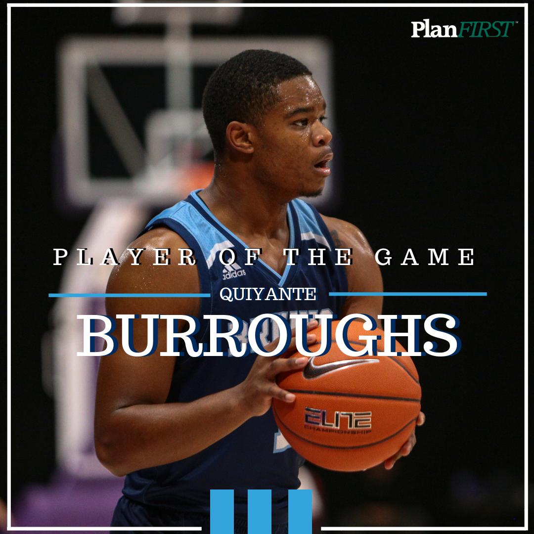 Burroughs.12.4.18