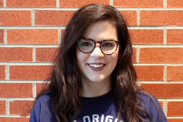Jessica disneyprogram