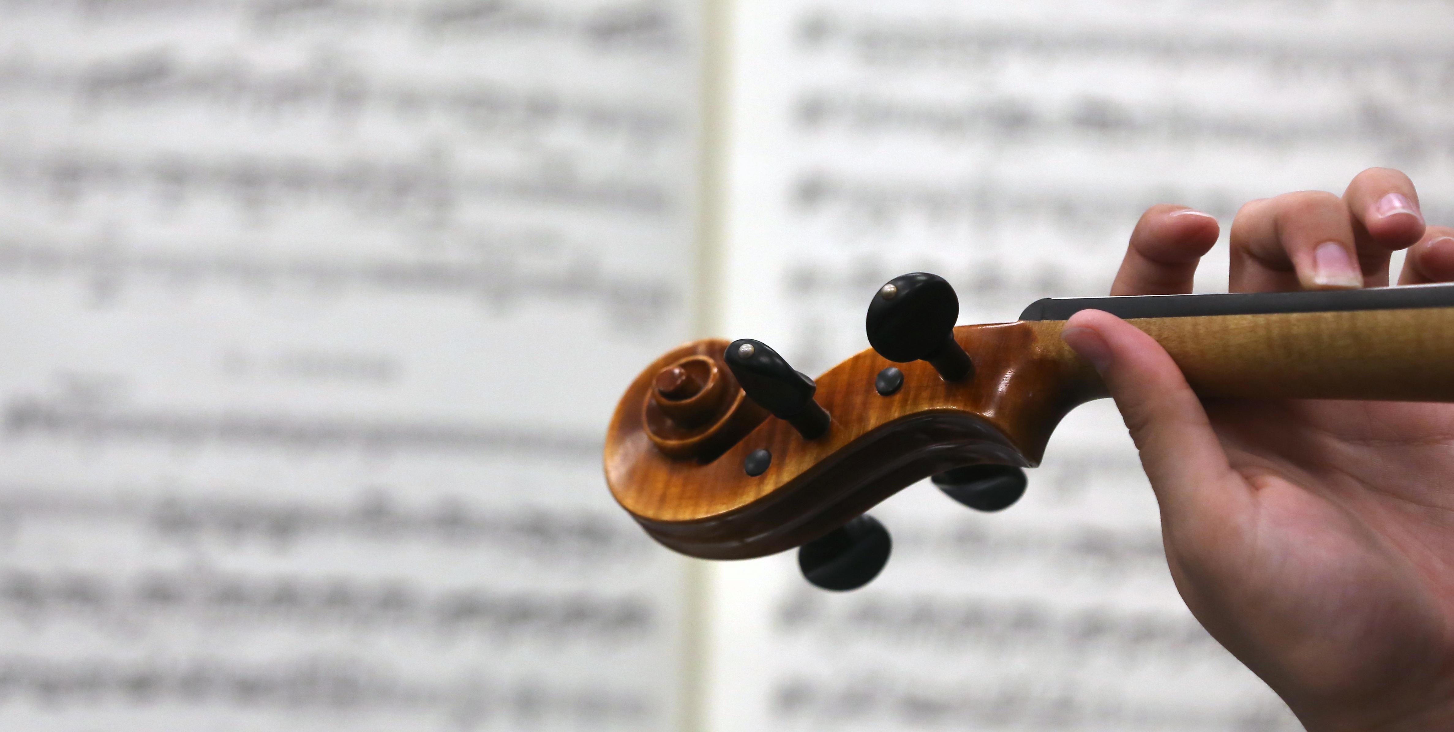 100115cs symphony 0080
