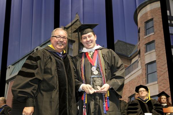 1401289745 alumni award foley