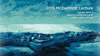 Mcdermott webgraphic 1200x675