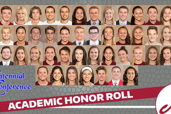 49 academic honor roll 1