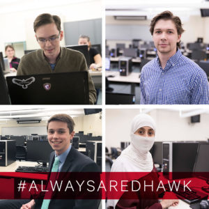Computerscience alwaysaredhawk2018 300x300