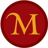 Magellan circle