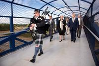 Bridge opening 2017 171