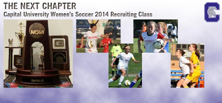1401475084 2014 recruits