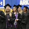Fall 18 graduation 2