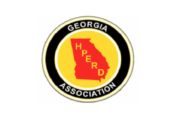 Gahperd logo