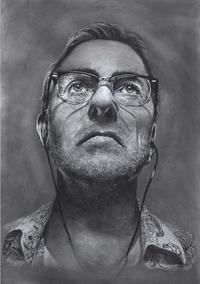 2017 radiohead self portrait in rome reduced 44x30