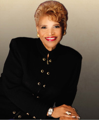 Patricia russell mccloud photo