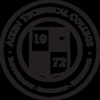 Atc seal artwork