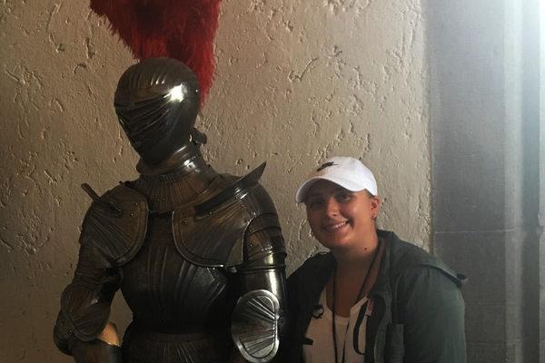 Sarah.henderson knight