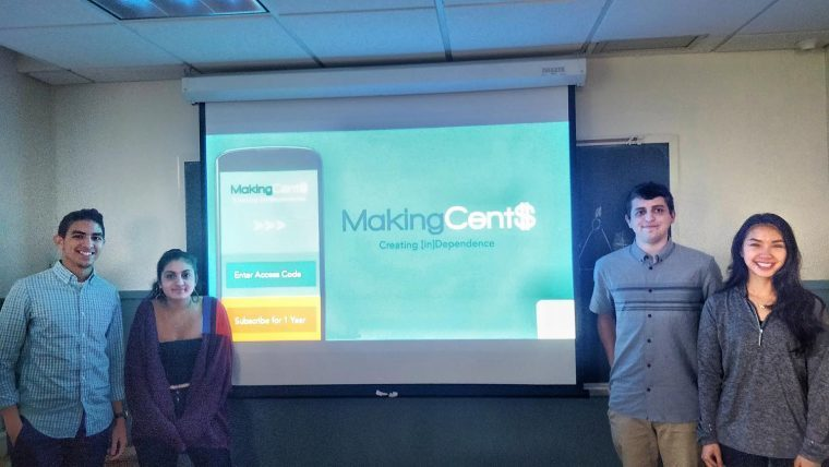 Makingcents 760x428
