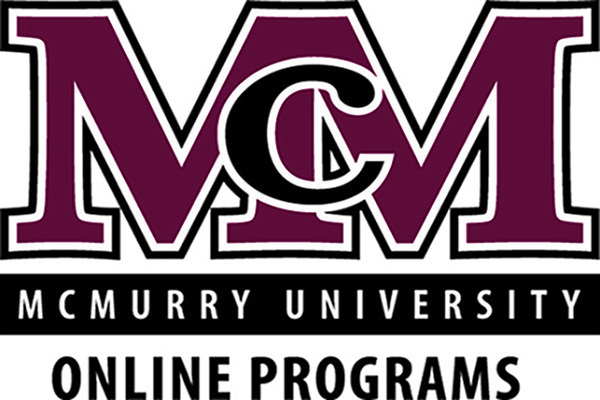 Departmentlogo onlineprograms3