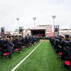 12132018 fall graduation mr 52