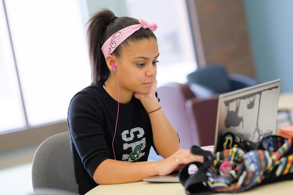 U.s. news ranks suny delhi among the best online colleges in the nation