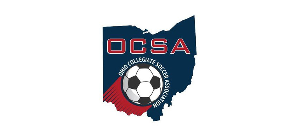 Ocsa full web