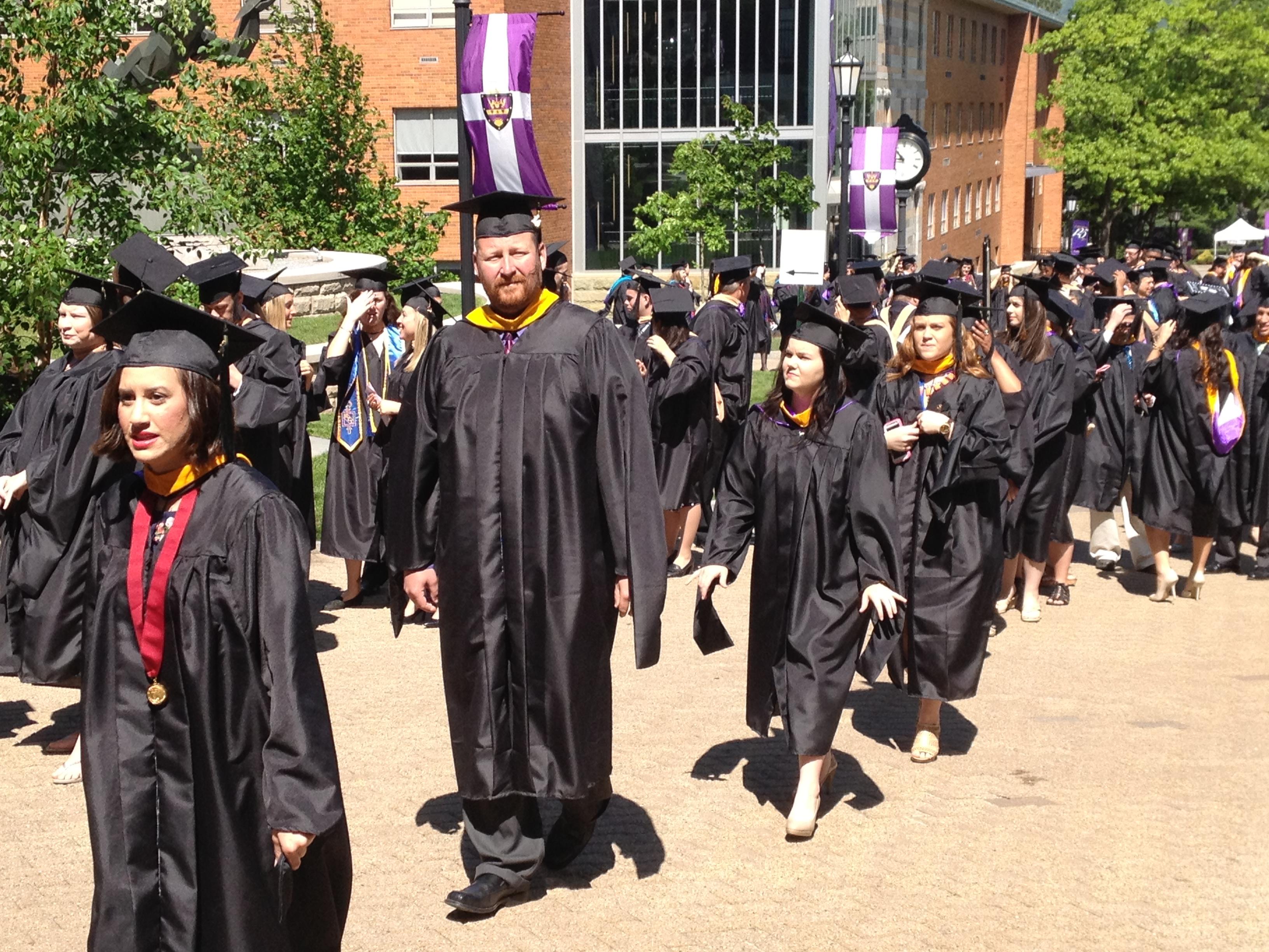 1401813137 graduatecommencement14a
