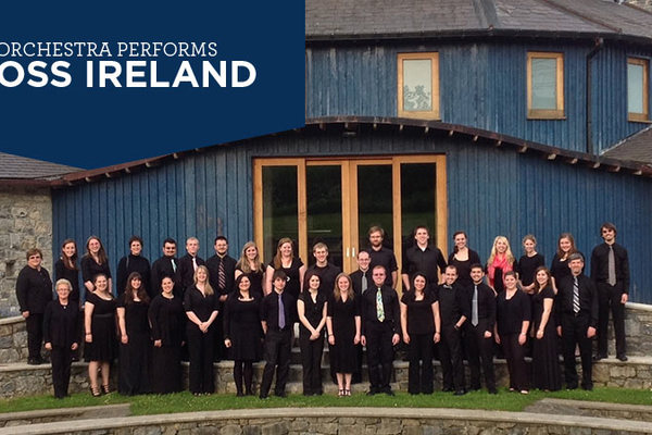 1401819708 homepage orchestra ireland