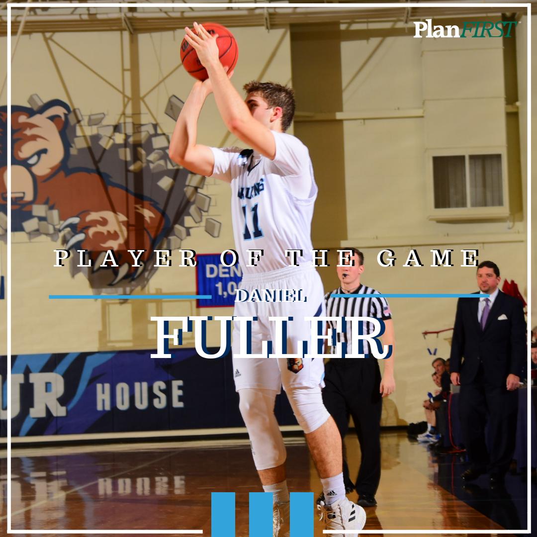 Fuller.1.18.19