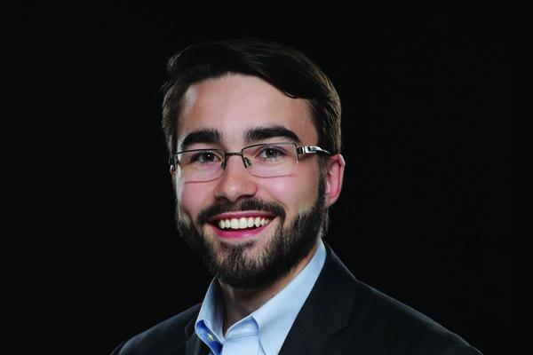 Matt dehart