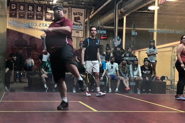 Squashfinalweb