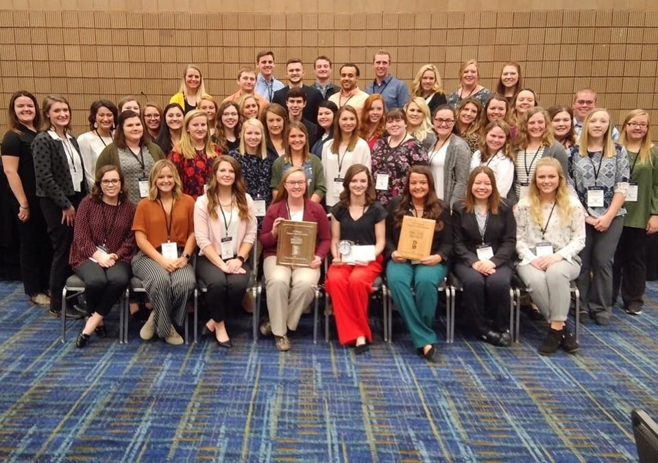 2018 2 iowa state at bb national convention