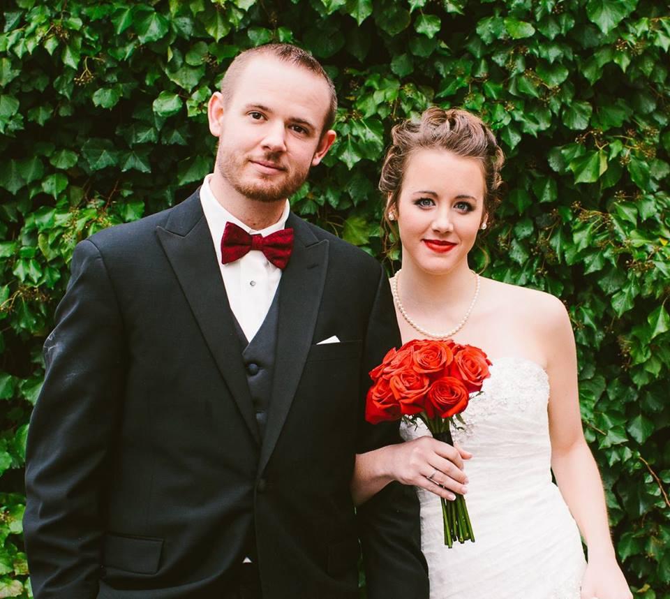 1401985774 wedding