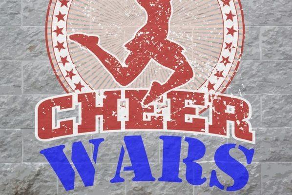Cheer wars 768x768