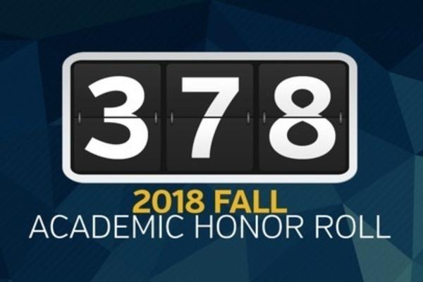18 fall all academic
