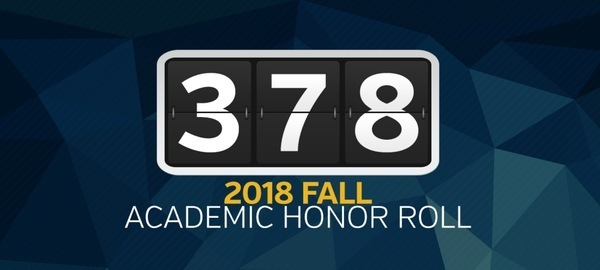 18 fall all academic