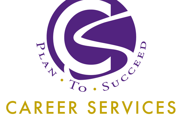 Career services c