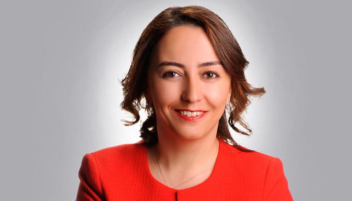 Turkish Political Journalist to Speak at Mansfield February 19