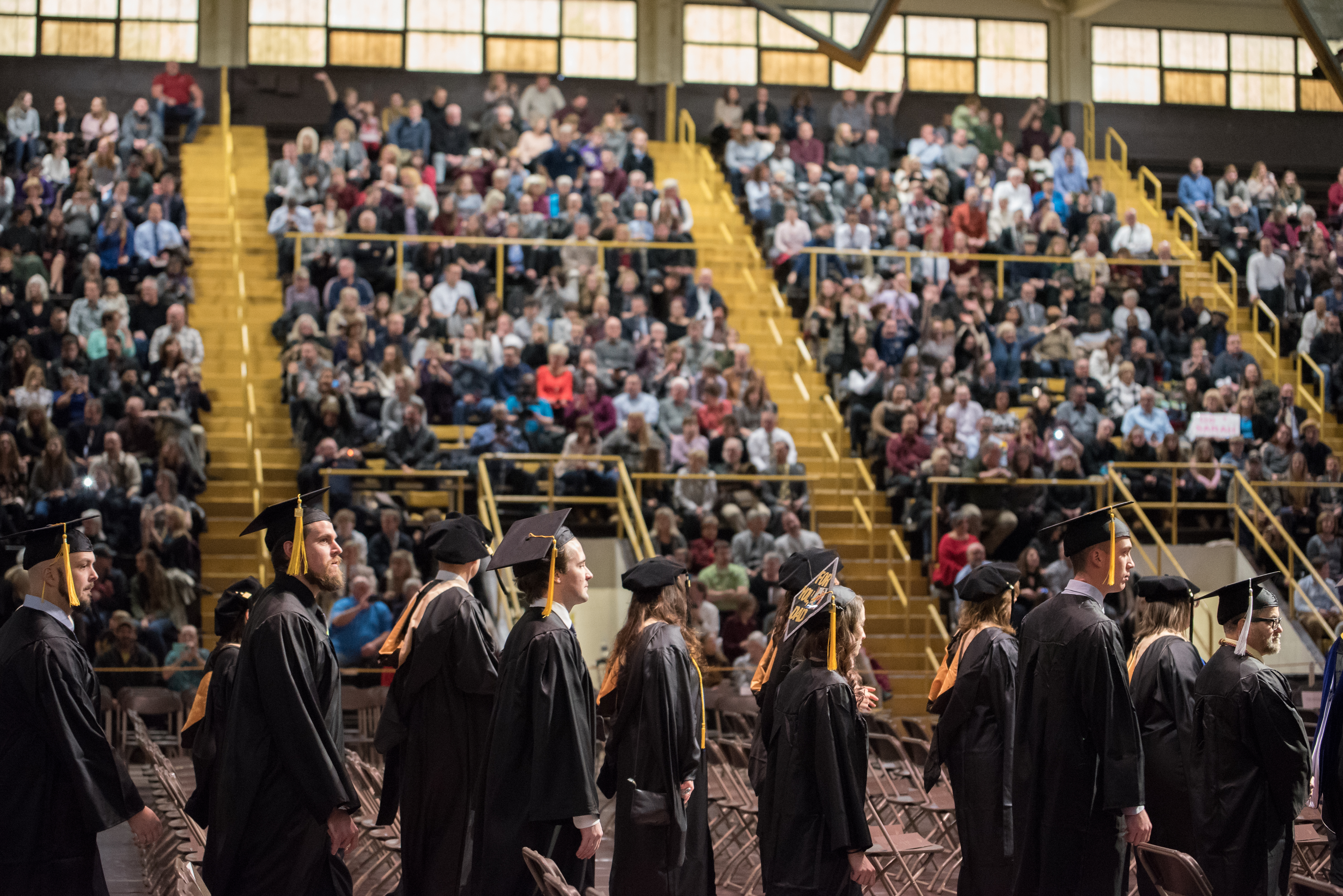 Bw 2018 fall commencement 01