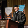 Bw 2018 fall commencement 02