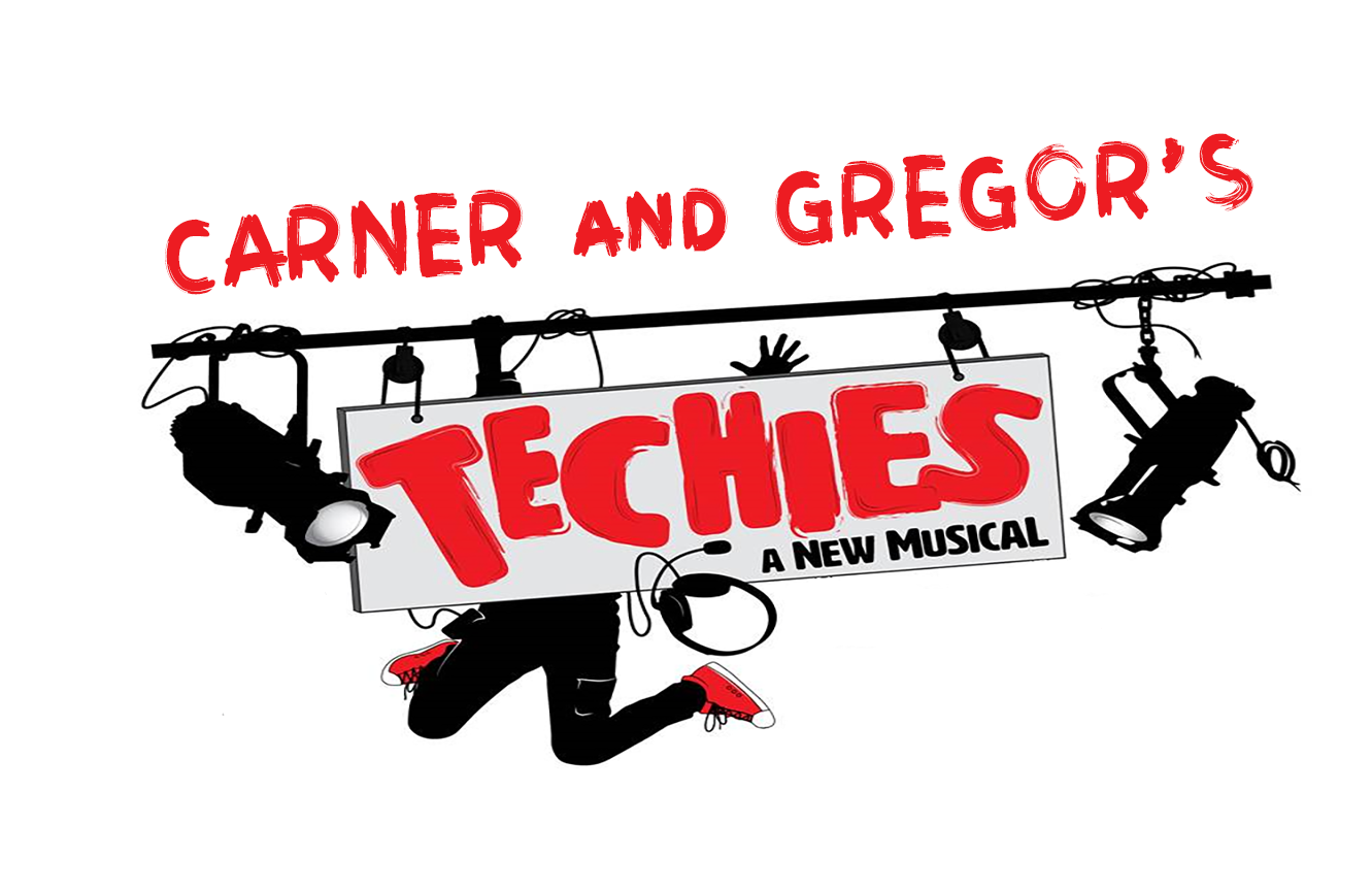 Carner and gregors techies