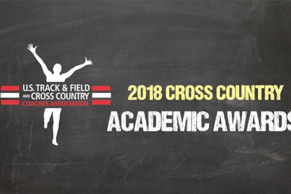 All academic awards main general web