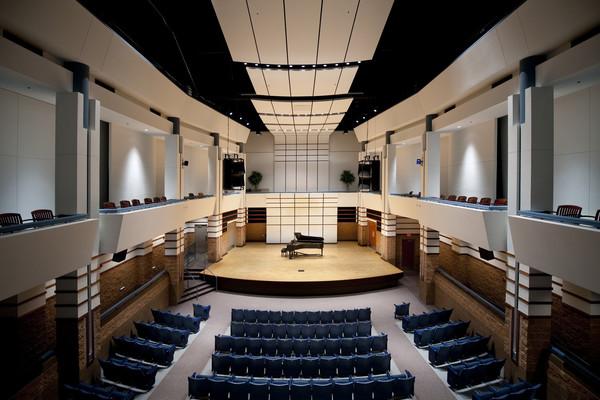 Rs518197 rhea miller recital hall lpr