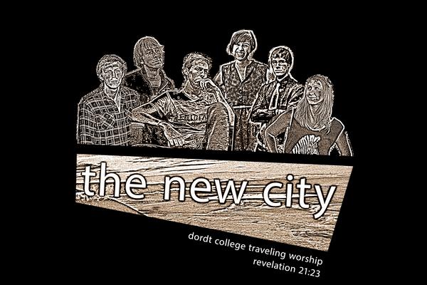 1402330666 new city 2014