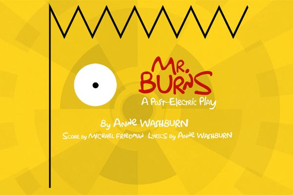 Mrburns 1