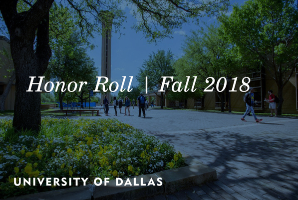 Honorroll merit fy19
