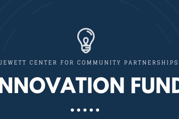 Jccp innovation fund 1 e1550521662493