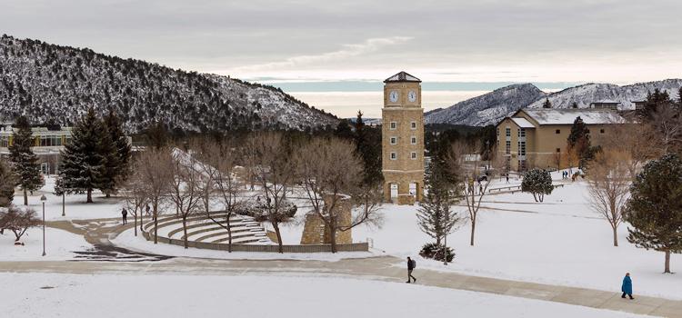 Flc campus winter 2018 368 1